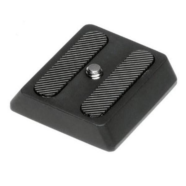 Induro PH08 Snap-In Quick Release Plate