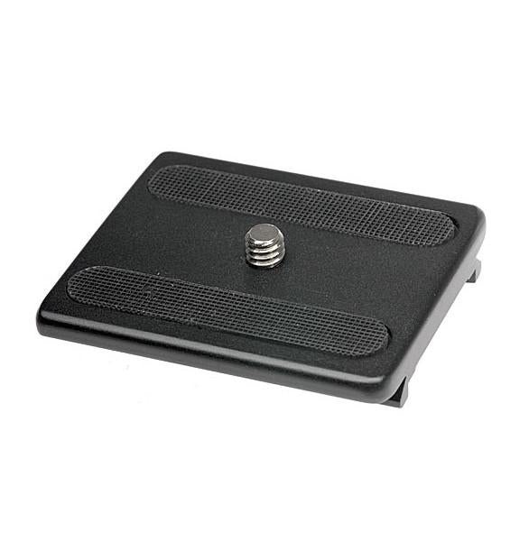 Induro QR2 Slide-In Quick Release Plate