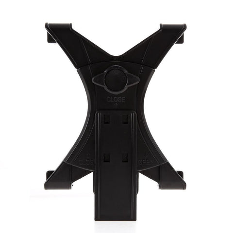 Spectrum Aurora iPad Tablet Holder Cradle Mount for Spectrum Ring Lights