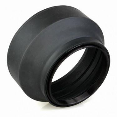 JJC LH-87 Lens Hood For Canon (Replaces ET-87)