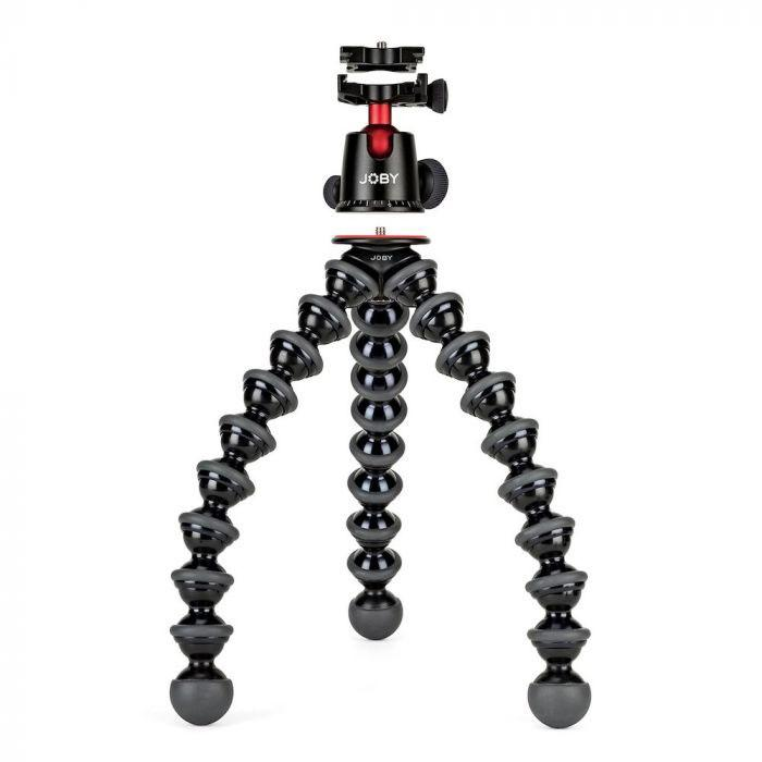 Joby Gorillapod DSLR 5K Kit with Ballhead