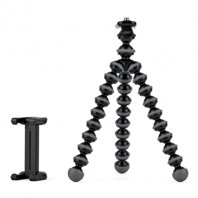 Joby GripTight GorillaPod Stand for Tablet