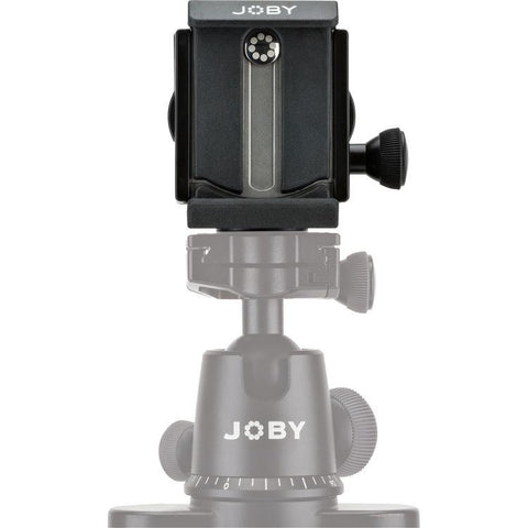 Joby GripTight Mount Pro for Smartphones