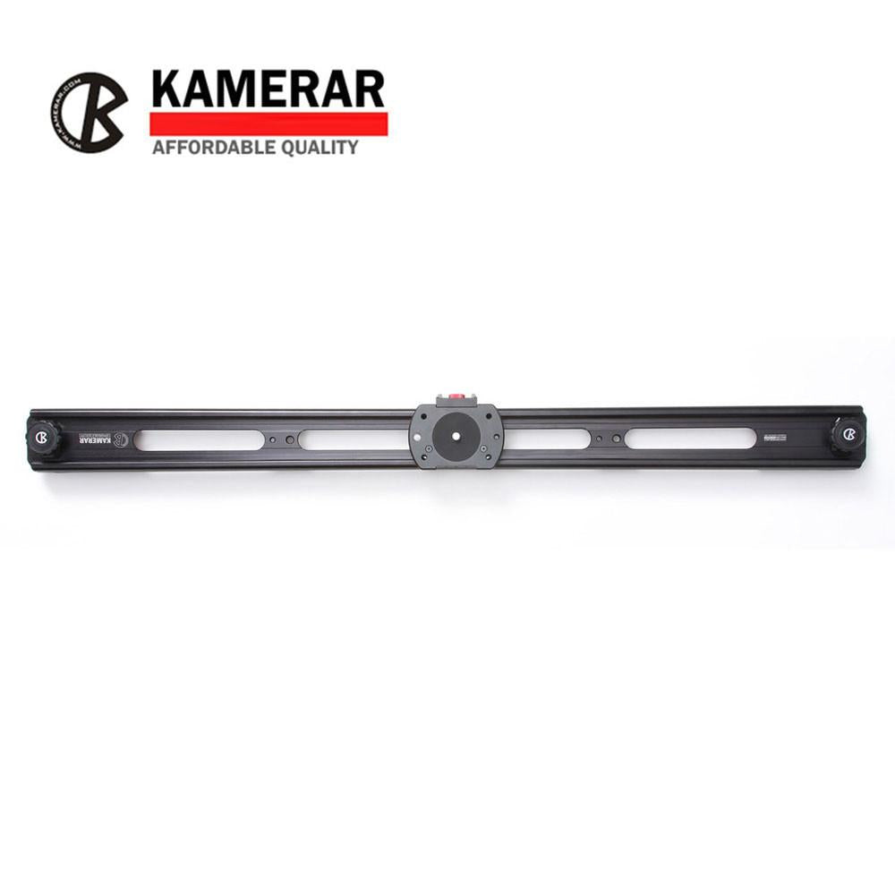 "WI: 1x Kamerar BIG Video Slider (60"" / 150cm)"