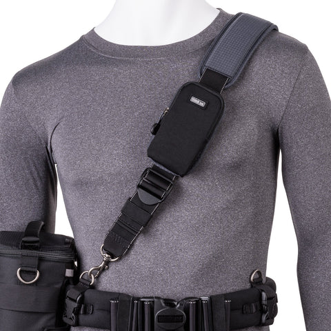 Think Tank Keep It Up Shoulder Strap exclude