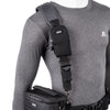 Think Tank Keep It Up Shoulder Strap