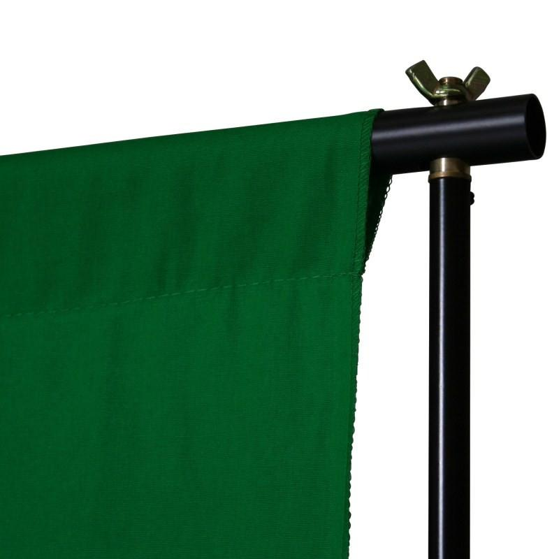 Hypop Green Screen Studio Lighting Kit
