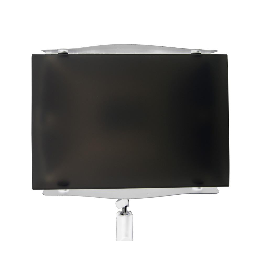 Hypop 15X20 Rectangular Softbox with Diffuser for Speedlite Flash