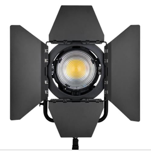 Hypop AL-200W LED Continuous Spot Light
