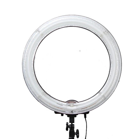 Selfie Phone Ring Light - Spectrum Firefly