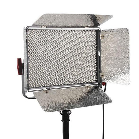 Aputure AL-528 (H528) LED Continuous Video & Photo Light Panel