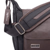 Think Tank Lily Deanne™ Tutto - Chestnut