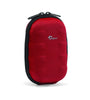 Lowepro Santiago DV 35 (Red)