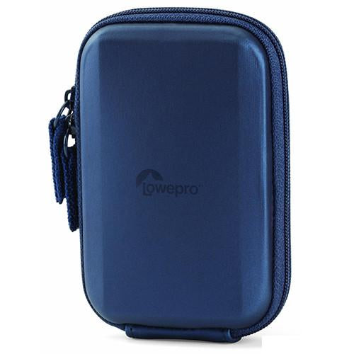 Lowepro Volta 10 (Twilight Blue)