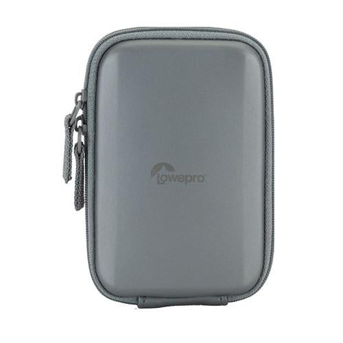 Lowepro Volta 20 (Pewter Gray)