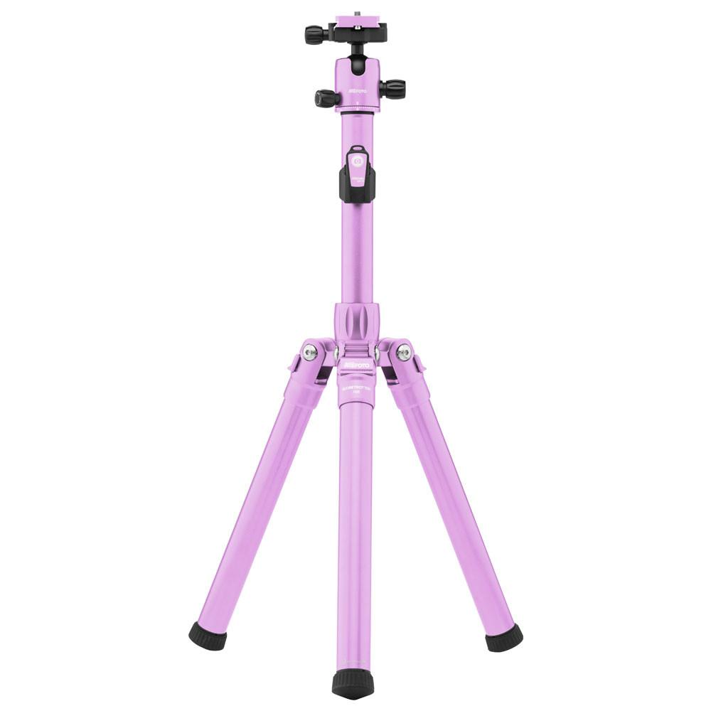 MeFOTO GlobeTrotter Air - Purple