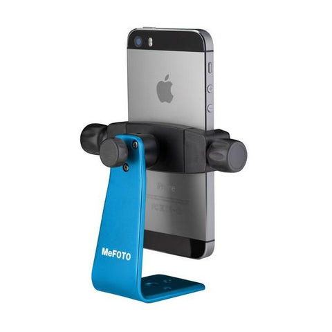 Joby Gorillamobile Case/Legs for iPhone 4 - GM2A
