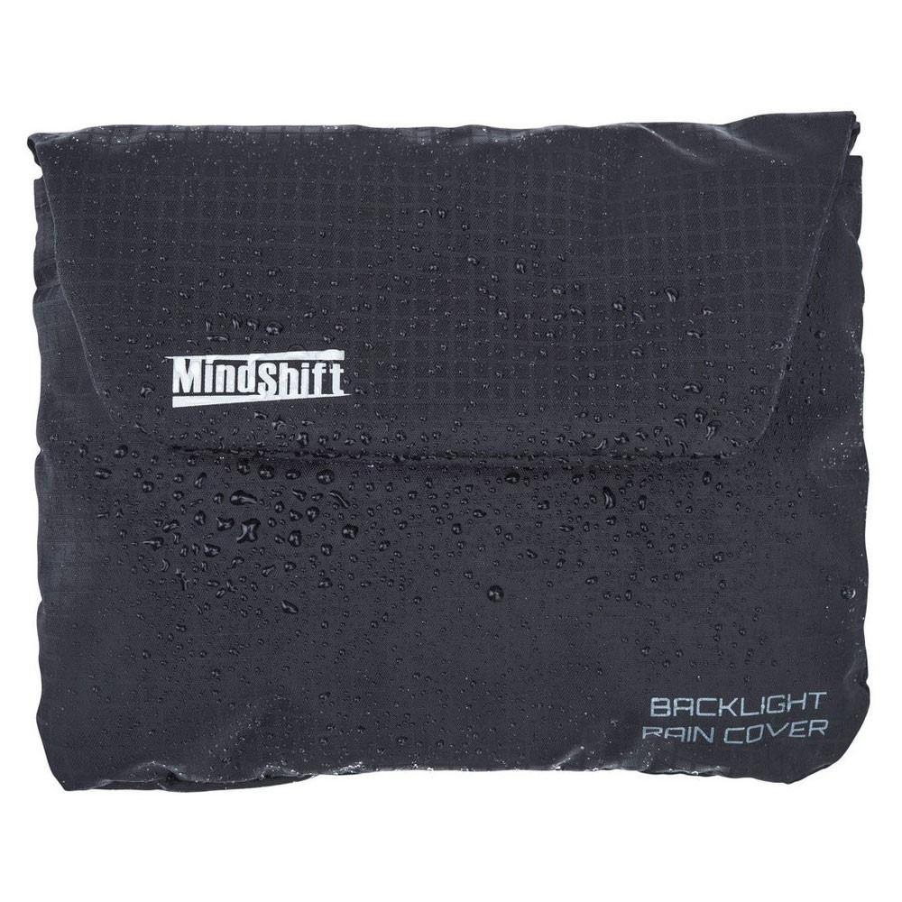 MindShift BackLight 26L Photo Daypack - Greenfield