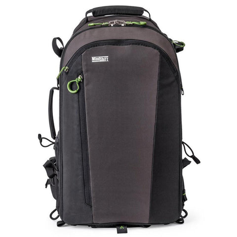 Lowepro Photo Sport 200 AW Backpack (Black)