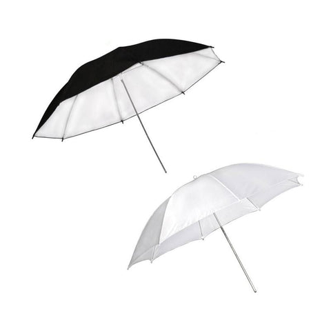 WI: 1 x Convetible 2-in-1 Umbrella