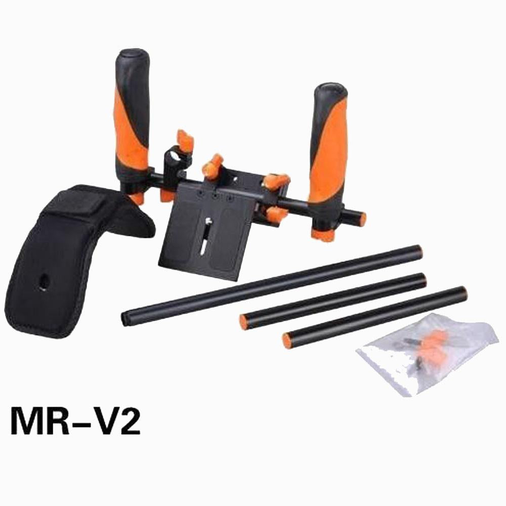 Aputure MR-V2 V-Rig