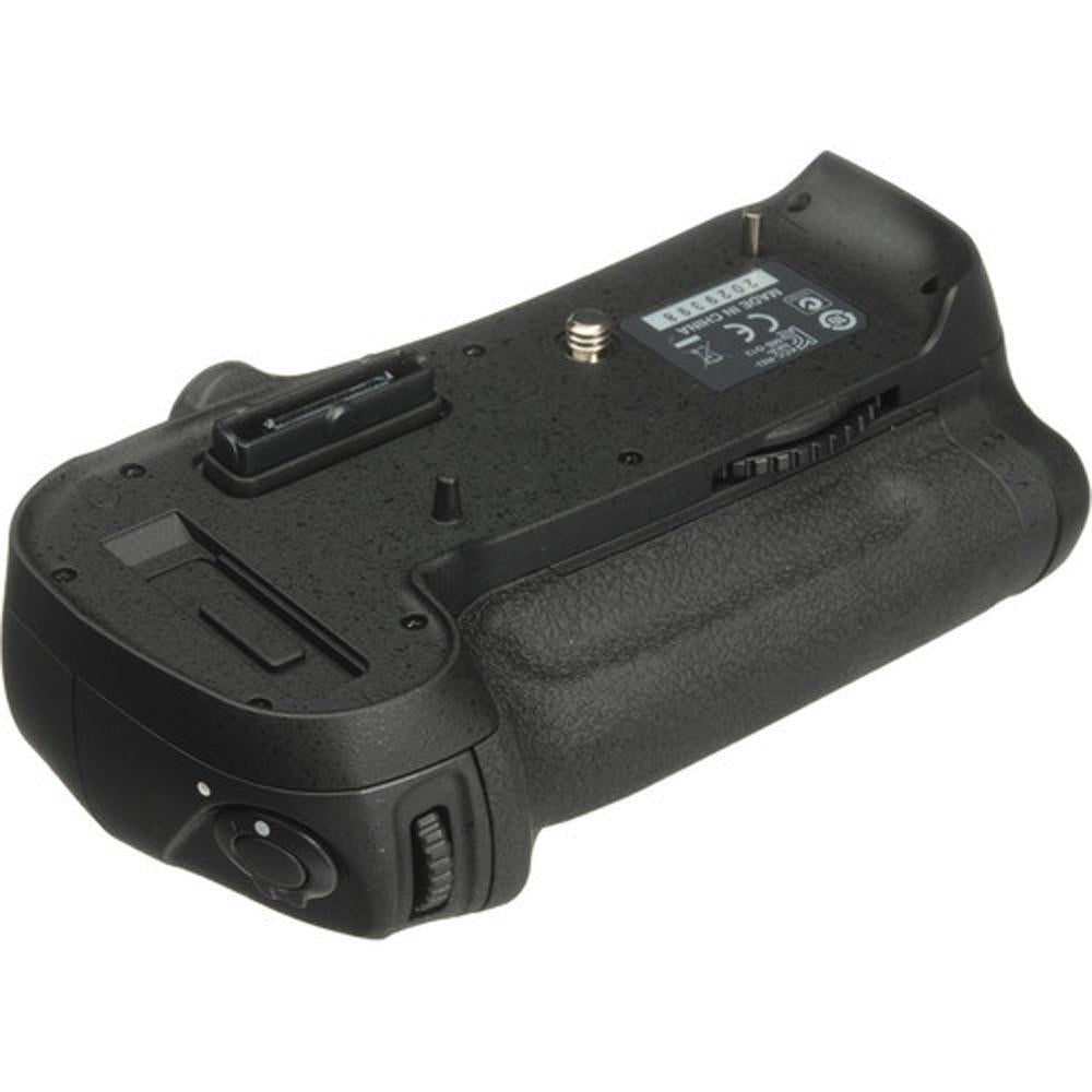 MeiKe MK-D800S External Battery Grip for Nikon D800 D800S