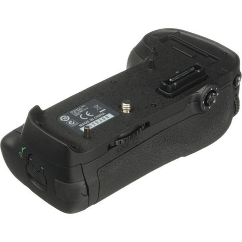 Meike MK-A7II Pro Battery Grip and Remote Control for Sony A7II A7RII A7SII