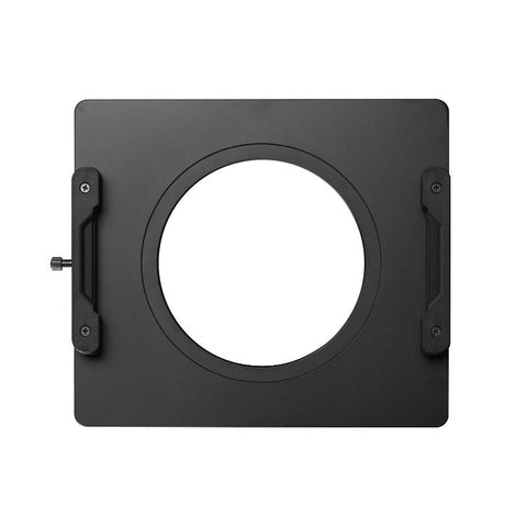 NiSi 150mm Filter Holder For Hasselblad