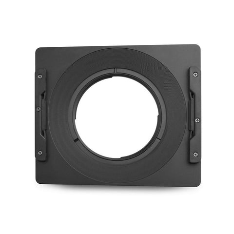 Nisi F-Stopper IRND Infrared Neutral Density Filter ND8 150x150mm