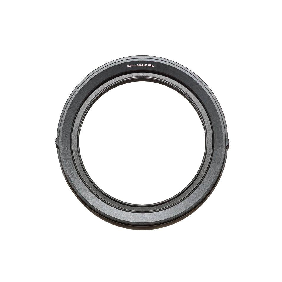 NiSi 82mm Adaptor For NiSi 100mm V5 (Spare Part) exclude