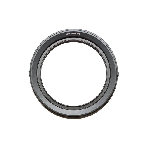 Nisi 100x150mm Nano IR Soft Graduated Neutral Density Filter ND8 (0.9) 3 Stop