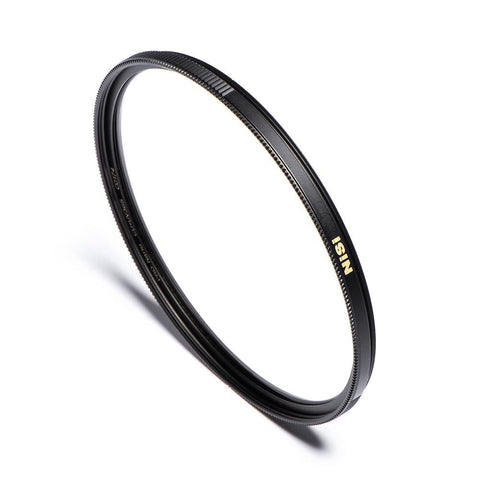 Nisi 82mm PRO Nano HUC UV Filter
