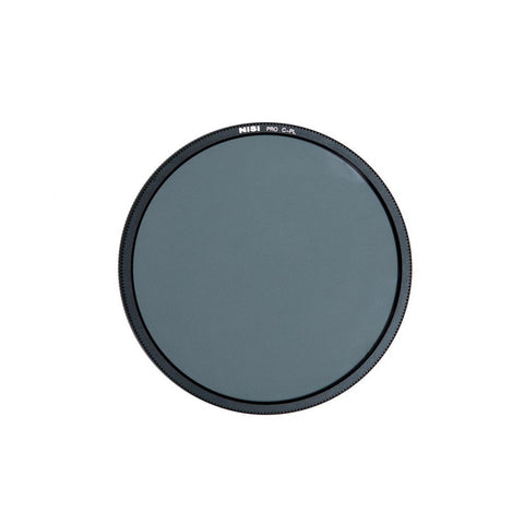 NiSi PRO C-PL Filter for NiSi 100mm V5 (Spare Part)