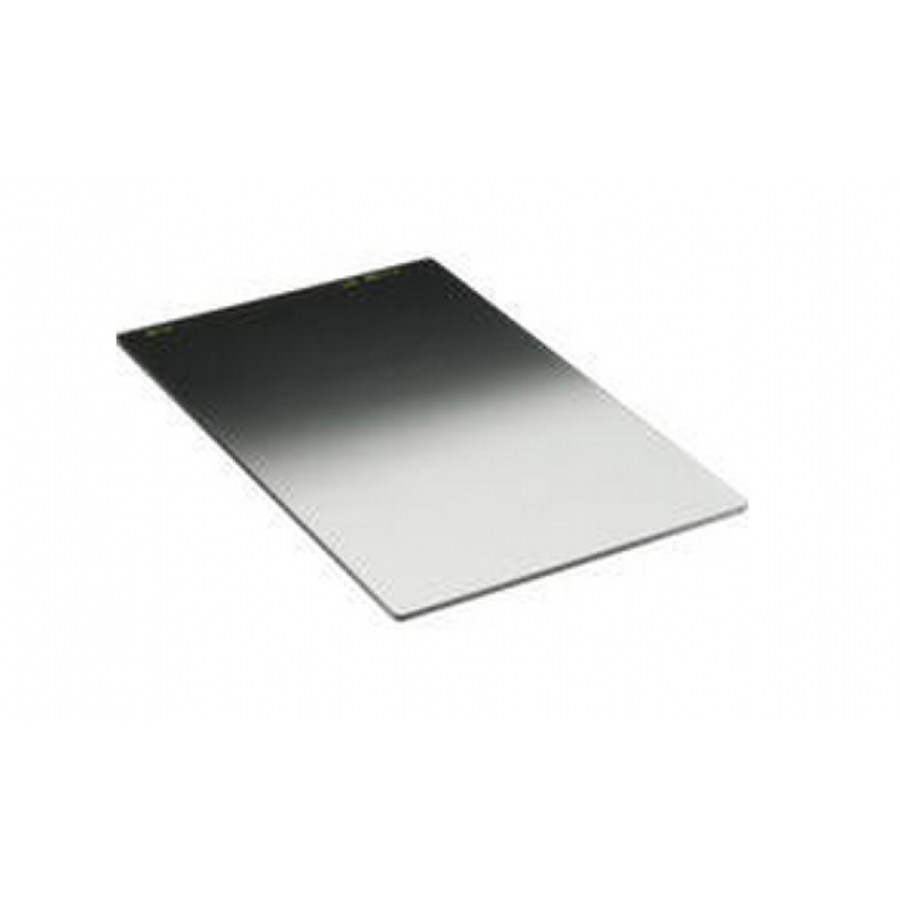 Nisi Square Soft GND4 Graduated Netural Density 2-stop (0.6) Filter 150x170mm