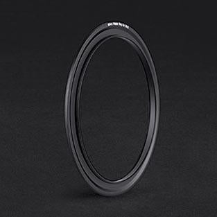 NISI Adapter for Sigma 21-24mm lens (fit with 150mm NIKON 14-24MM filter holder) exclude