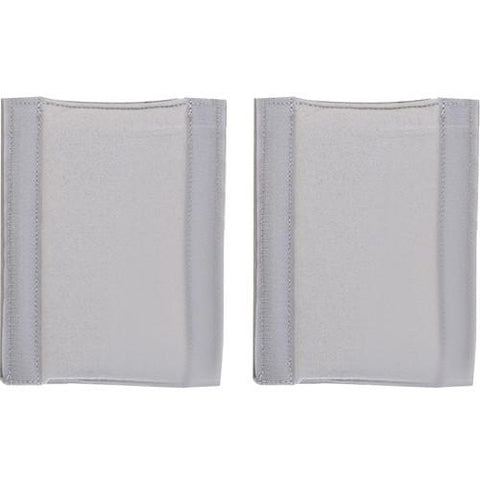 ONA Set of 2 Camera Bag Dividers (Large)
