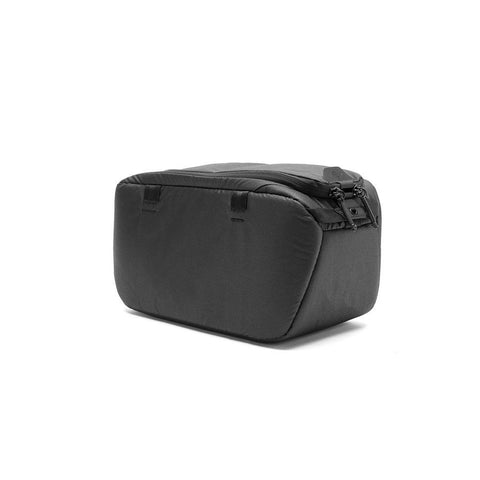 Lowepro S&F Bottle Pouch Black