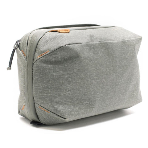 Peak Design Wash Pouch (Sage)
