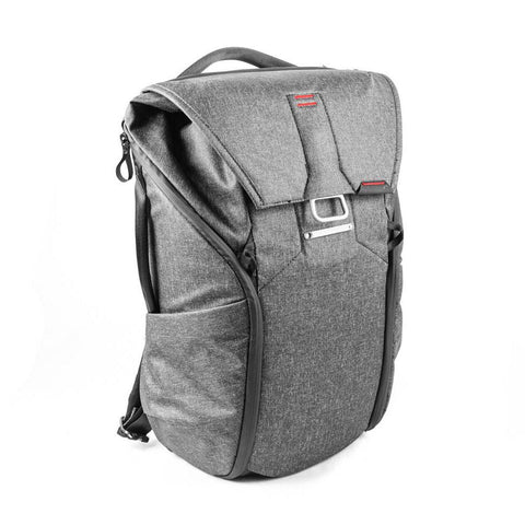 Lowepro Flipside 200 Backpack (Black)