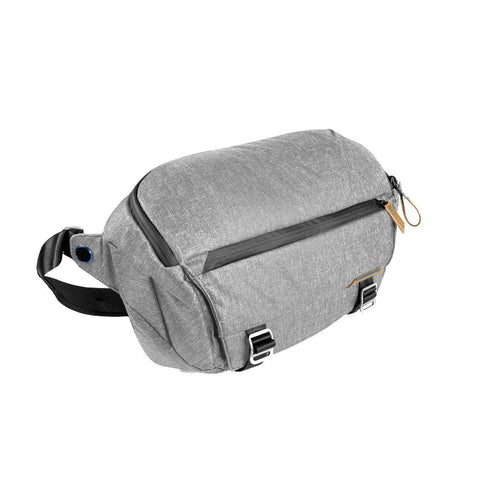 Peak Design Everyday Sling 10L - Ash