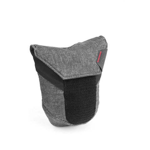 Peak Design Range Pouch - Medium