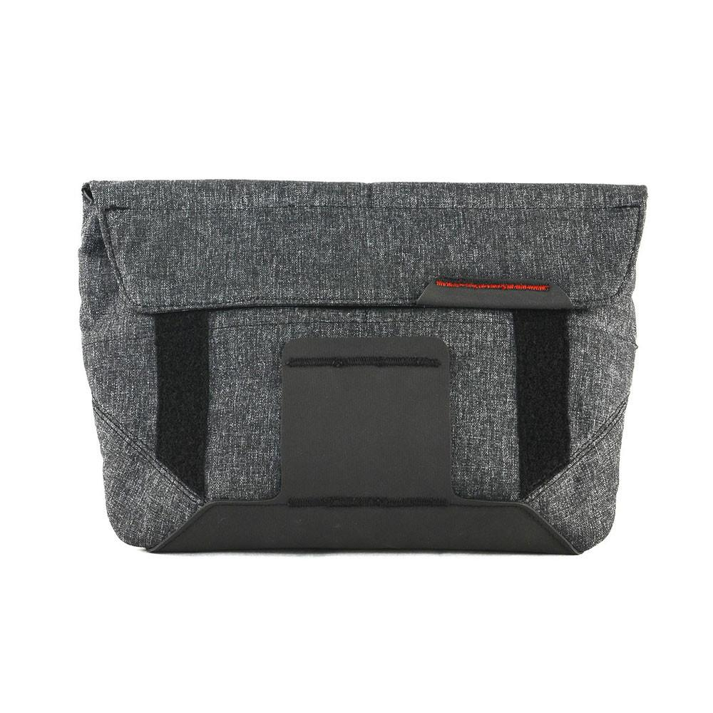 Peak Design The Field Pouch - Charcoal