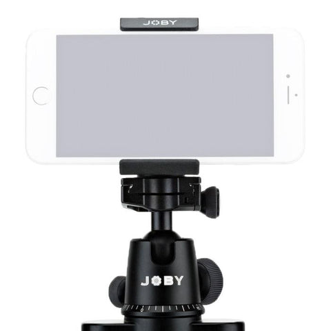 Gary Fong Tripod Adapter for iPhone 4 (TMA-IP4)