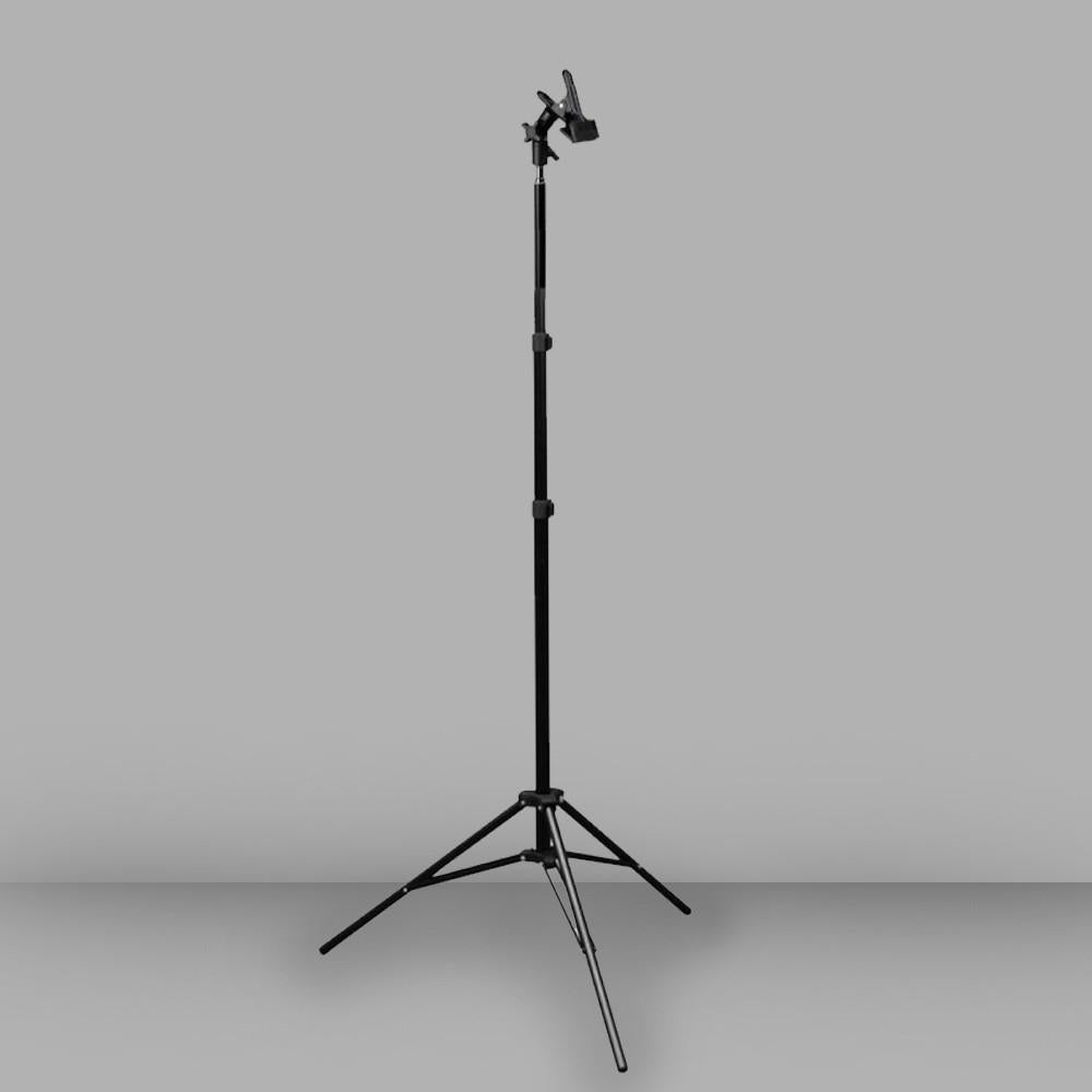 Hypop Pop Up Backdrop Stand with Peg