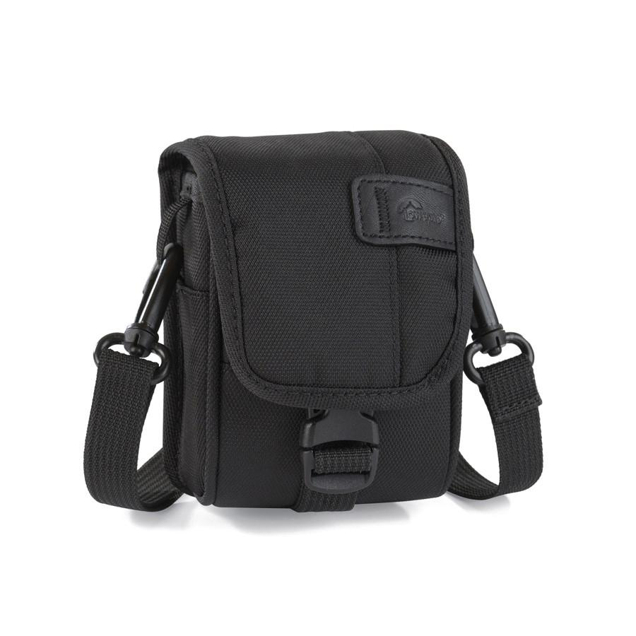 Lowepro Classified 30 Pouch