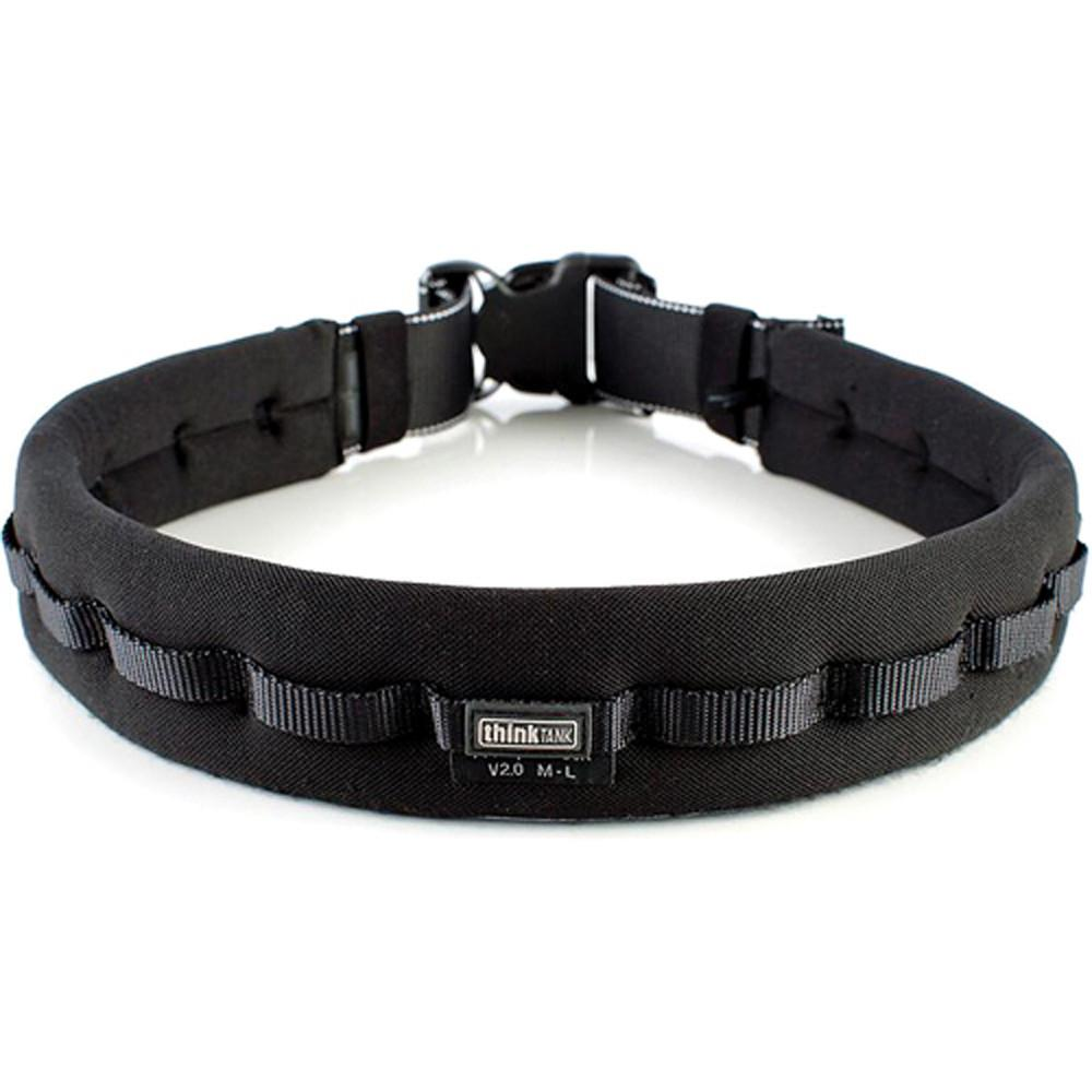 Think Tank Photo Pro Speed Belt V2.0 Medium/Large (TT007)
