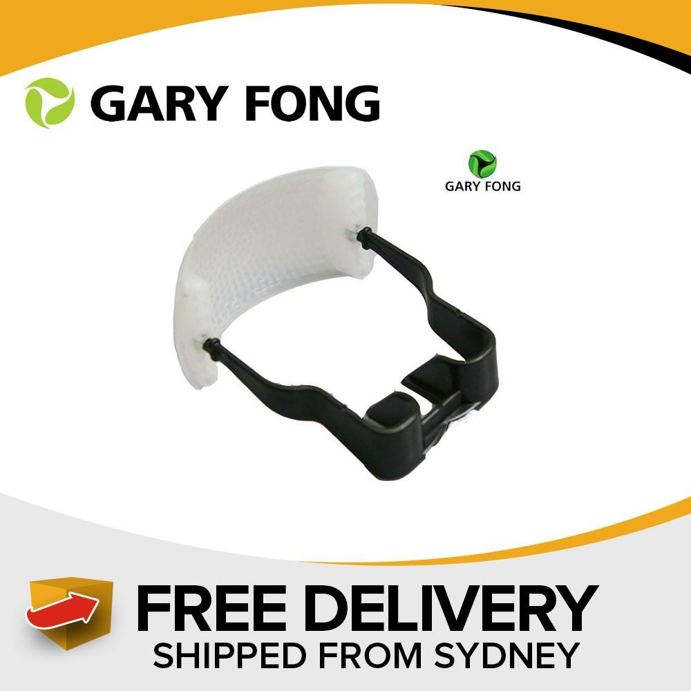Gary Fong Puffer Pop Up Flash Diffuser For Sony, Konica and Minolta Cameras exclude