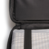Aputure Amaran LED Panel Bag (Panel Not Included)