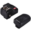 Hypop Wireless Radio Flash Trigger Control 4 Channel (PT-04NE)