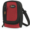 Lowepro Ridge 10 Camera Case Bag (Red)